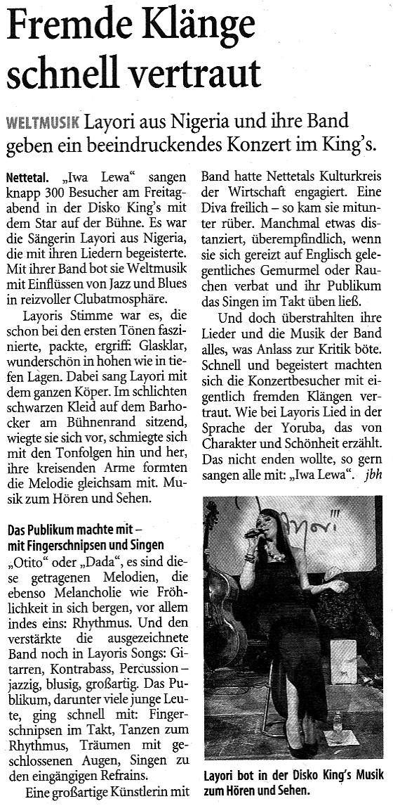 presse-club2013-wz