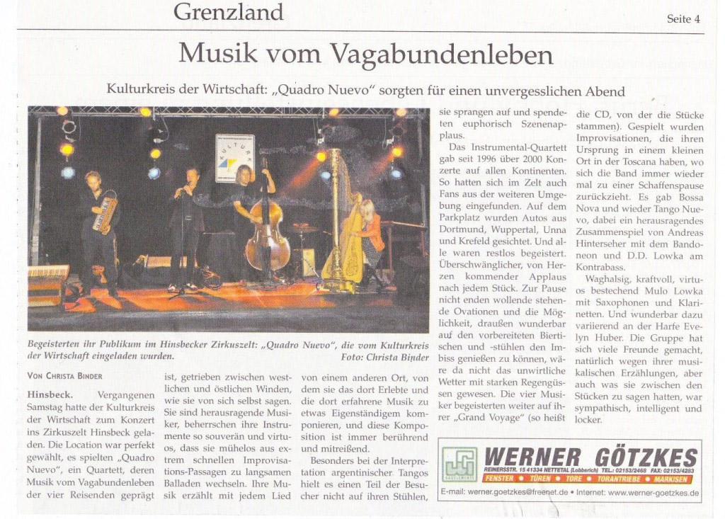 MusikimZelt2013-v2