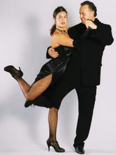 170902-tango5