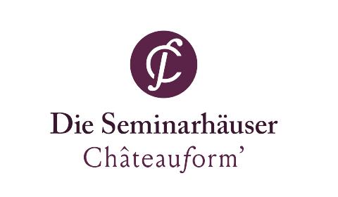 Schlossallee 1 | 41334 Nettetal