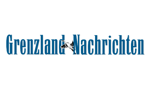 Kasinostr. 28-30 | 53840 Troisdorf