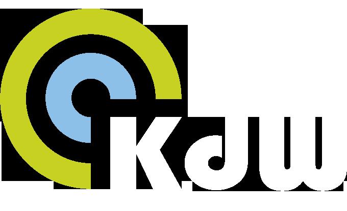 KDW Nettetal